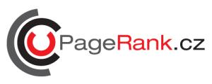 PageRank.cz – magazín o internetu