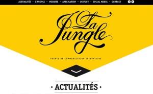 Typografické weby
