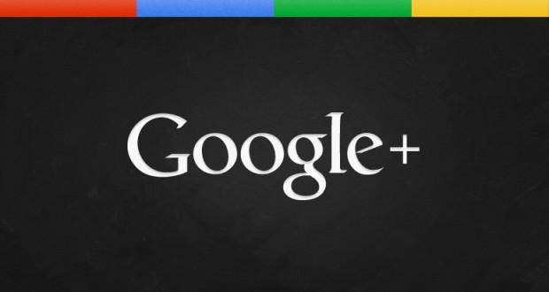 Cílíte na USA? Google+ se ignorovat nevyplatí