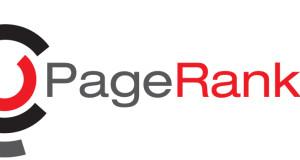 PageRank.cz v novém! Co se změnilo?