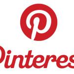 Pinterest se naučil česky!