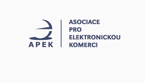 APEK logo