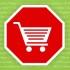 Vzorové obchodní podmínky podle nového občanského zákoníku + podrobné informace na co si dát pozor!