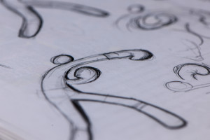 Piktogramy olympiáda