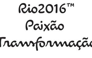 Olympiáda 2016 font