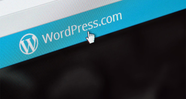 Jak účinně zabezpečit stránky na WordPressu?