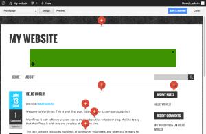 Google Publisher Plugi