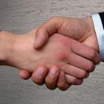 Nejjednodušší způsob kvalitního linkbuildingu? Budování vztahů