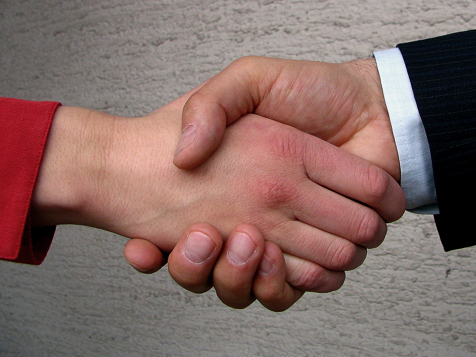 partnerstvi