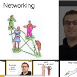 VIDEO: BerkaUX – Svoboda v práci (BarCamp Brno 2014)