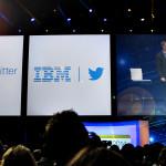 Zákulisí PR: Co nás mohou velké značky naučit v oblasti managementu sociálních médií?