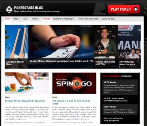 Poker_Stars_Blog
