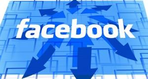 Facebook opět obhájil svojí dominanci a v minulém roce trhal rekordy