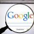 Google zásadně změnil základní algoritmus