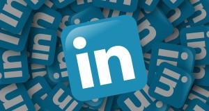 Masivní rozvoj LinkedInu jasně ukazuje, proč být jeho součástí
