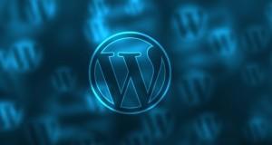 WordPress dosáhl drtivé převahy na poli webových stránek: Jak se mu to povedlo?