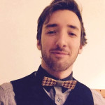 Ondřej Martinek: Jak začít úspěšně podnikat v oblasti affiliate marketingu