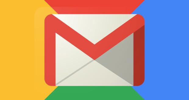 Jak oslovit uživatele reklamou na Gmailu?