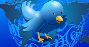 Zajímavá fakta o Twitteru: Zjistěte, jaký má tato sociální síť potenciál