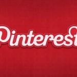 Proč využít Pinterest pro byznys? Druhou nejrychleji rostoucí síť ovládly ženy