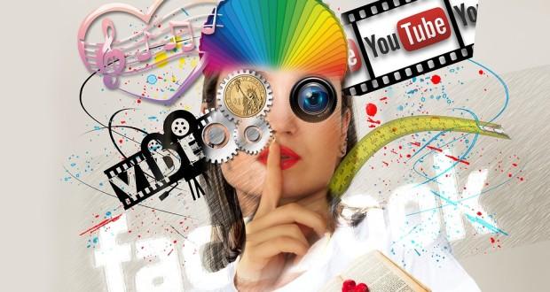 YouTube jako druhý největší vyhledávač