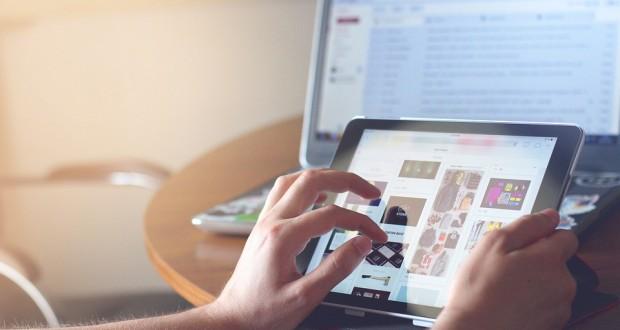 Srovnání: 15 nejnavštěvovanějších webů na internetu