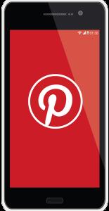 pinterest-1183717_960_720