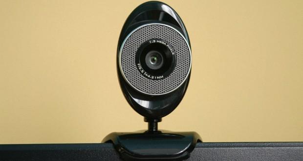 Byznys s bizarními live webkameramy je na vzestupu: O co je největší zájem?