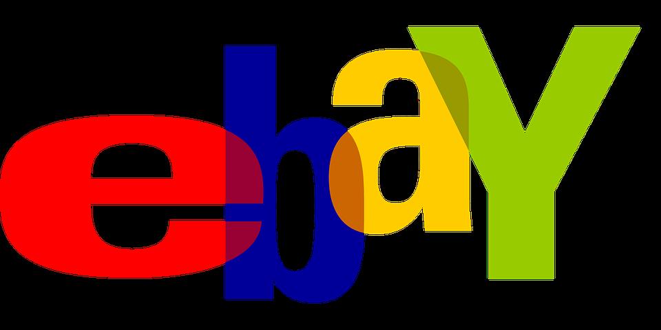 ebay-189065_960_720