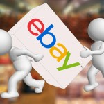 Zajímavé věci, které jste o eBay nevěděli