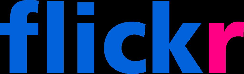 flickr-logo-5221212