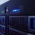 Obliba virtuálních serverů stoupá. Víme proč!