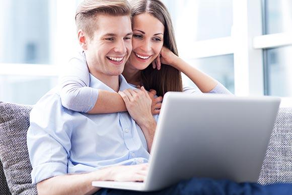 Buďte nezávislí, vydělávejte online s forexem