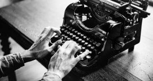 Kvalitný copywriter – existuje vôbec?