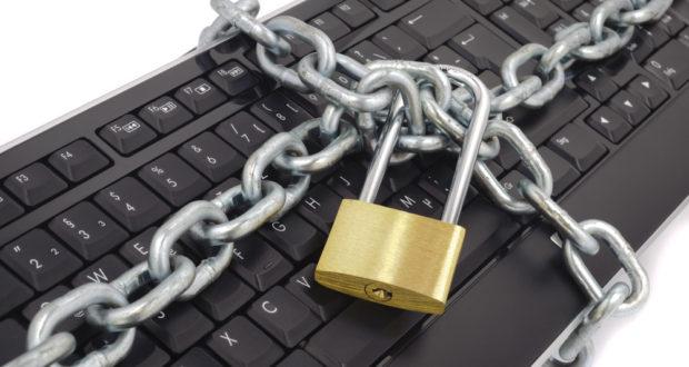 Je vaše firemní připojení bezpečné?