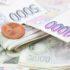 Internet žije rychlými půjčkami. Přistupujte k nim zodpovědně!