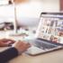 Jak na SEO hazardních a kontroverzních webů