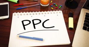 4 důležité výhody PPC reklamy