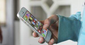 Co umí mobilní aplikace vyrobené na míru?