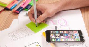 Díky aplikacím budete o krok napřed. Už ji máte?
