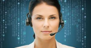 Virtuální asistentka za vás napíše e-mail i vyzvedne balík