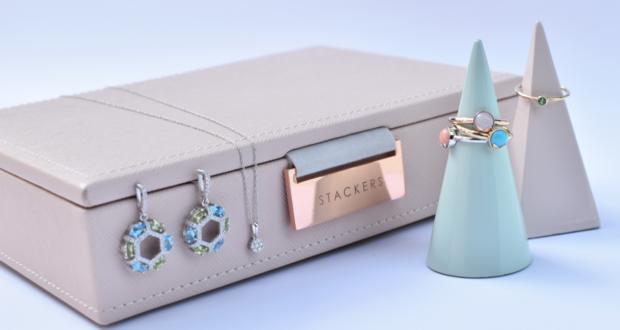 3 tipy, na co si dát pozor při nákupu šperků online