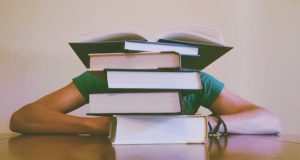 Je v dnešní době vzdělání stále tak důležité?