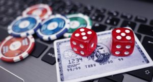 Podle jakých kritérií vybrat spolehlivé online casino