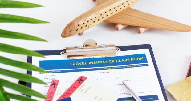 Ušetřete na cestách díky srovnávačům cestovního pojištění