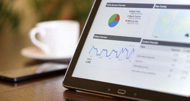 Firmy zjišťují, že online marketing je jejich budoucnost
