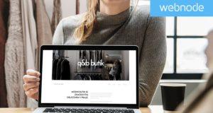 Vsaďte na on-line prodeje, čísla společnosti Webnode to potvrzují