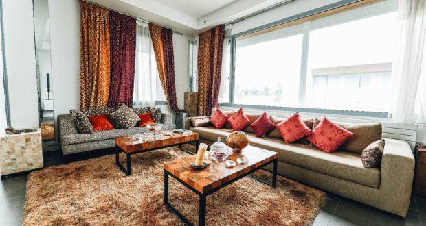 Prodej bytu Praha – Pozor na rizika levného bydlení