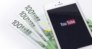 Jak vydělávat na YouTube? Je to snazší, než si myslíte