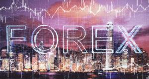 Jak vydělat peníze na Forexu